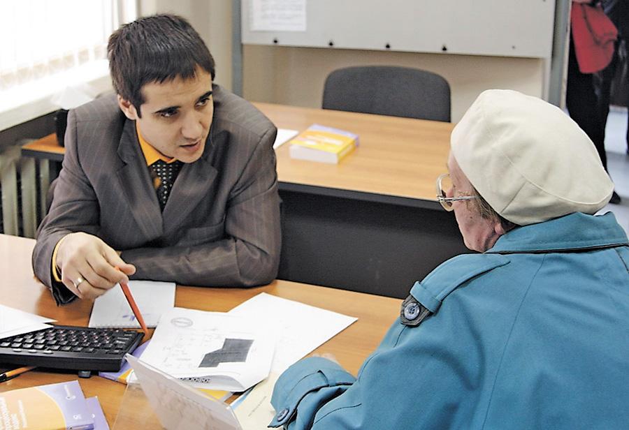 Соціально незахищеним особам допоможуть безкоштовні адвокати