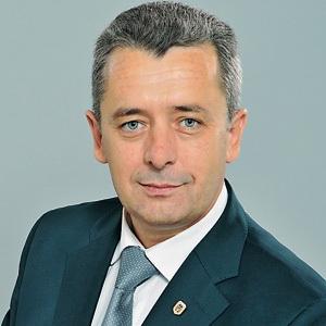 http://ukurier.gov.ua/media/images/2014-4/%D0%90%D0%BD%D1%83%D1%88%D0%BA%D0%B5%D0%B2%D0%B8%D1%87%D1%83%D1%81.jpg