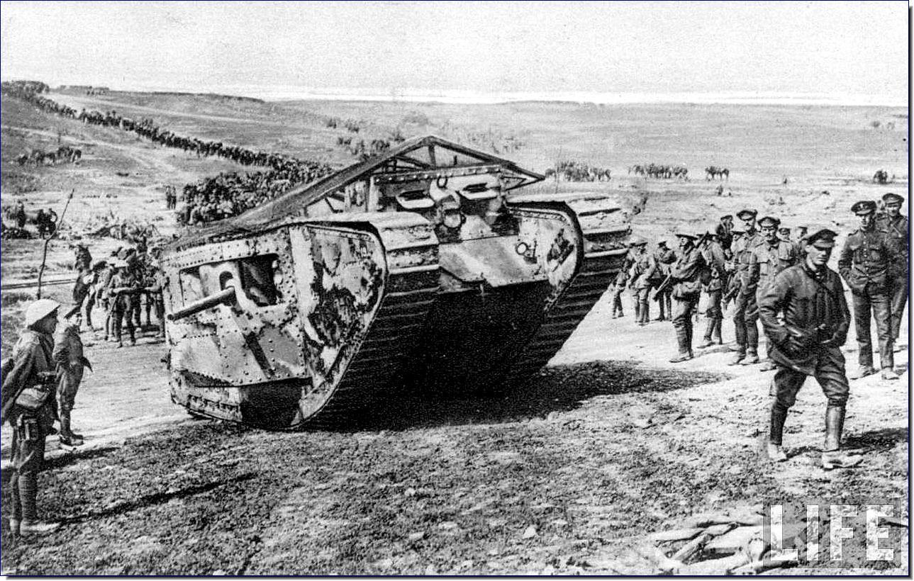 Начало Второй Мировой Войны И События В Беларуси Реферат