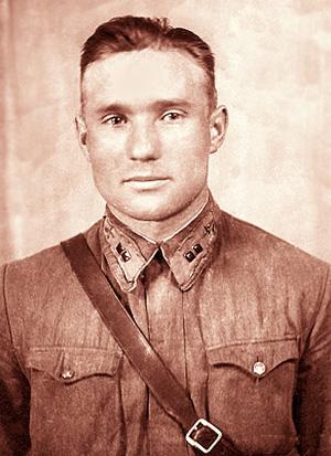 У 1938 році, через рік після початку японської агресії в Китаї, Григорій Кулішенко очолив групу радянських льотчиків-добровольців, які воювали на боці Китаю.