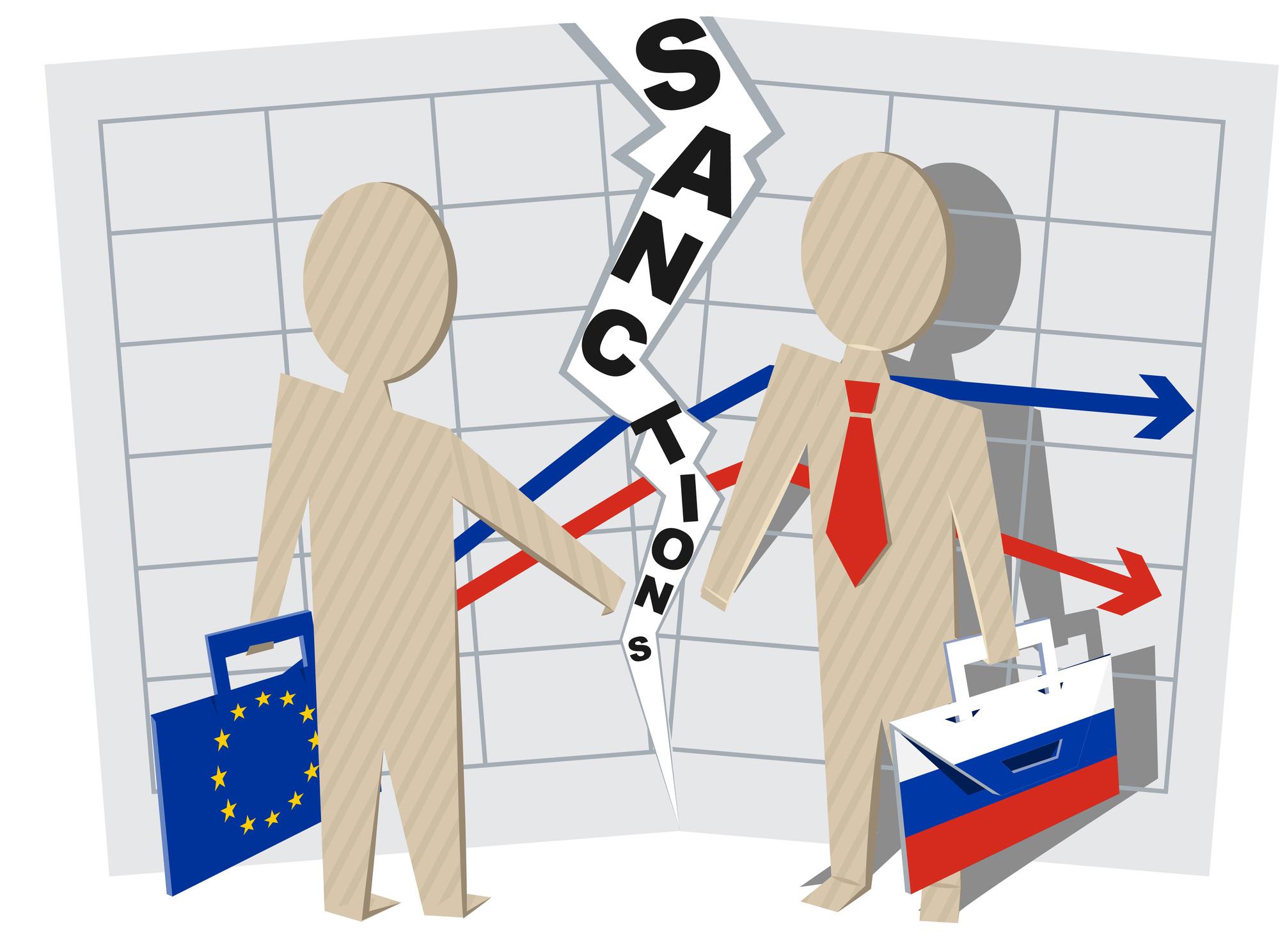 ЄС введе санкції проти компанії Siemens запостачання турбін доокупованого Криму
