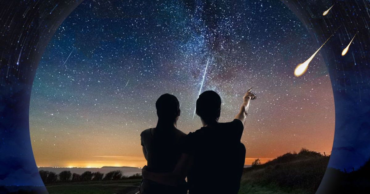 http://ukurier.gov.ua/media/images/2020-7/astronomi-nazvali-den-najkrasivishogo-zorepadu-11.jpeg