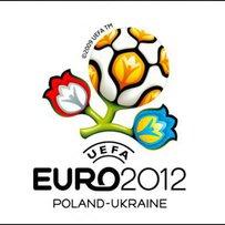 http://www.ukurier.gov.ua/media/images/articles/2012-06/emblema-evro_1_jpg_203x203_crop_upscale_q85.jpg