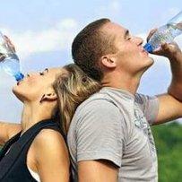 что нужно пить от паразитов в организме