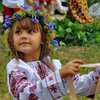Марш в вышиванках прошел в центре Одессы - Цензор.НЕТ 2677