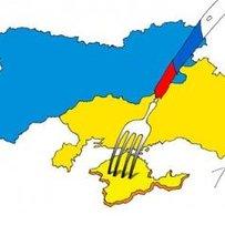 Картинки по запросу новий шовковий шлях україна