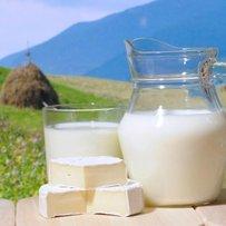 Картинки по запросу Українське молоко