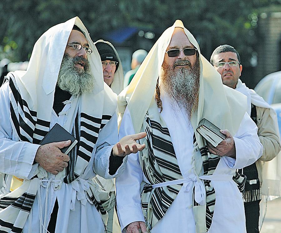 валерии левиты евреи фото нового собора был