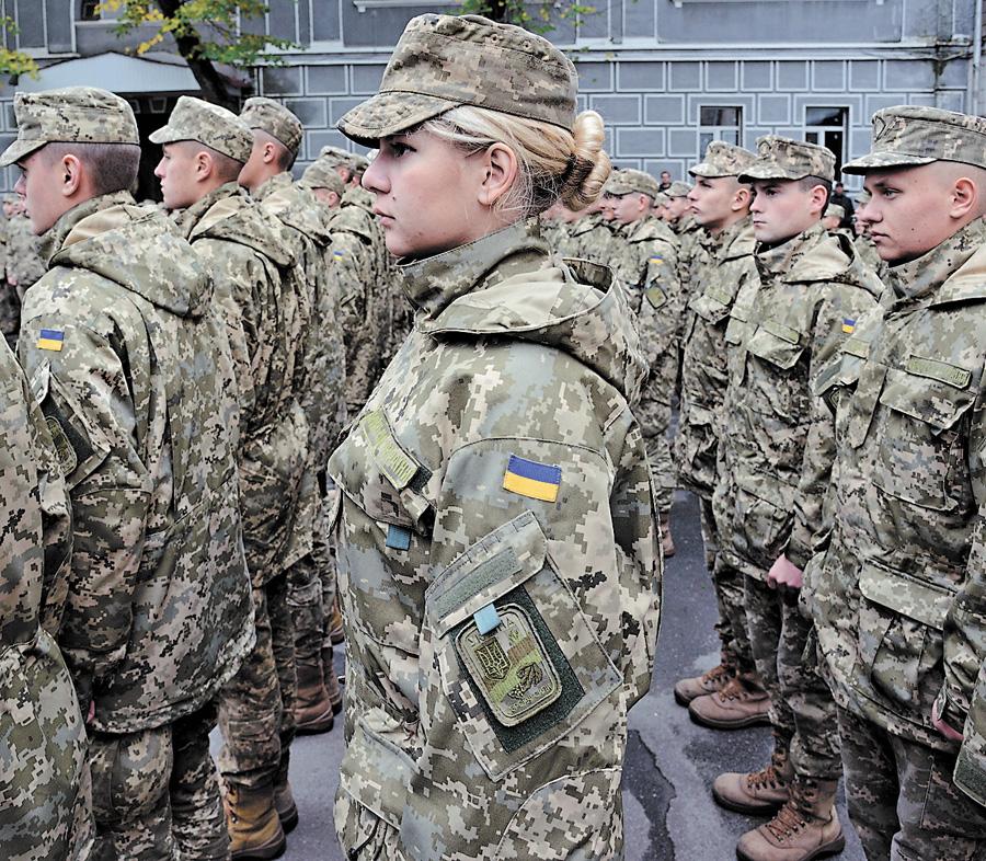 Картинки по запросу про поповнення української армії