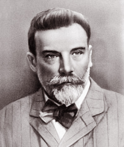Напрацювання видатного кристалографа Георгія Вульфа стали основою створення матеріальної бази електроніки, без якої неможливо уявити сучасний світ