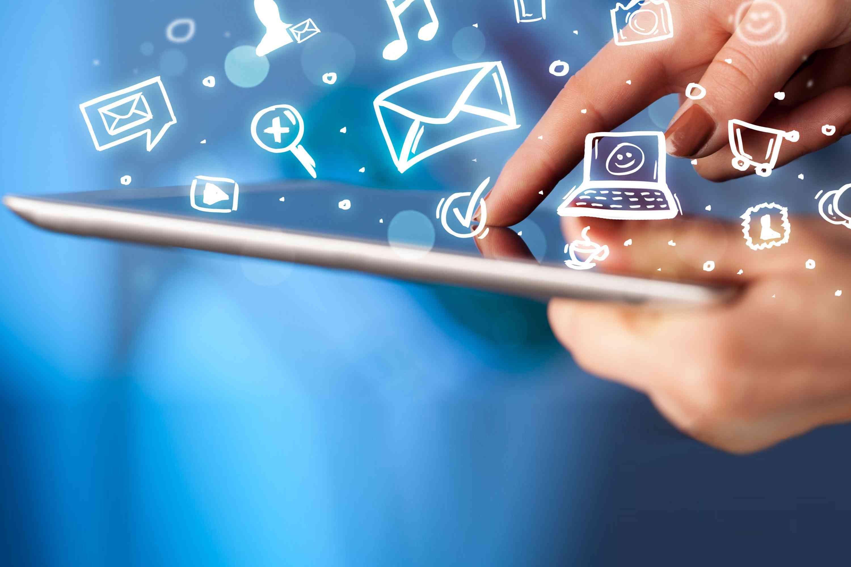 Сотрудничество с интернет-провайдером IPnet – залог Вашего успеха