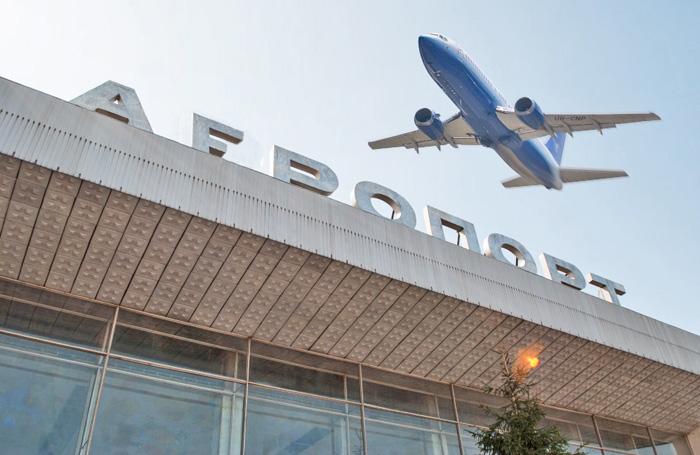 Уже в березні до Єгипту можна летіти з Полтави. Фото з сайту poltava.to