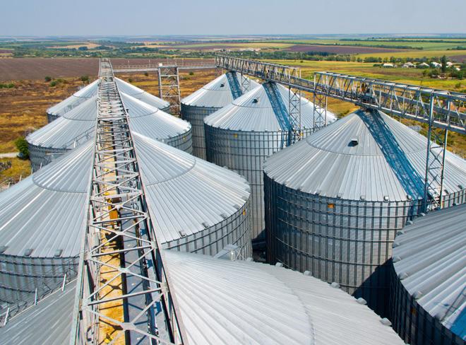Фото з сайту agropolit.com