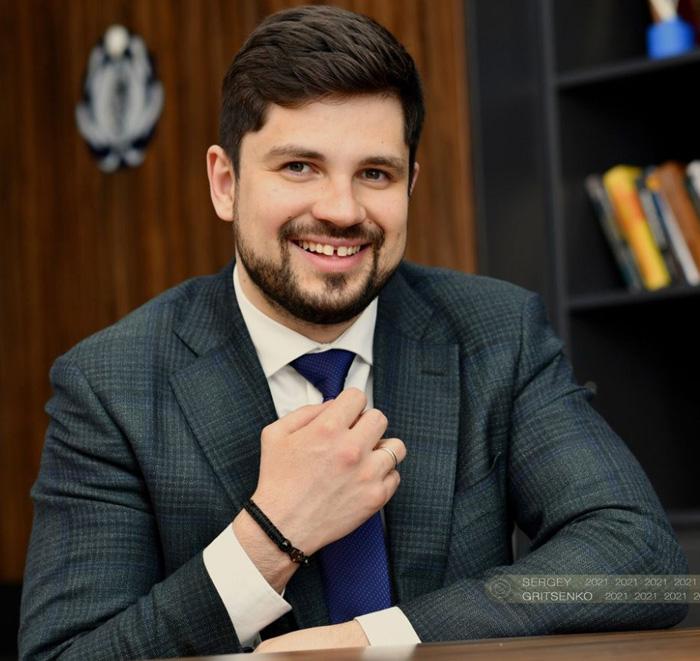 Олександра Качуру як адвоката визнано найкращим у професії