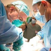 Медична реформа не буде одноденкою