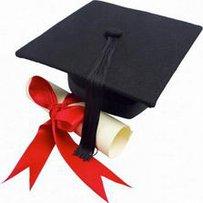 Урядовий кур'єр: Коледжі й технікуми на порозі змін
