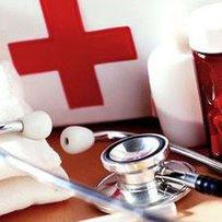 Медична реформа: успіх поза політикою